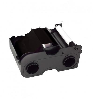 Cartucho estándar negra C50/DTC1000/1250/4250 (1000 impresiones)