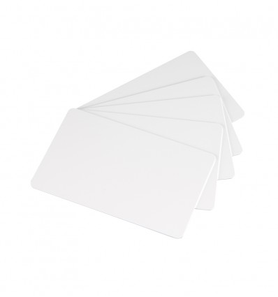 Tarjetas Mifare Ultralight